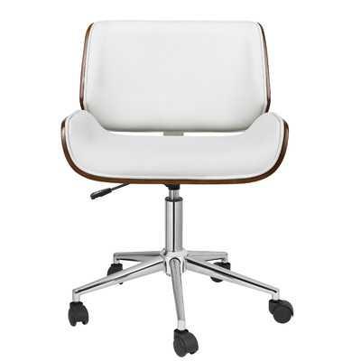 Cathina Task Chair - AllModern