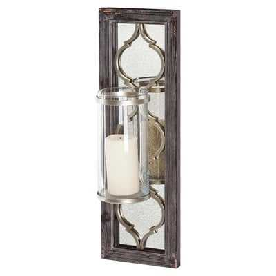 Candle Sconce - Birch Lane