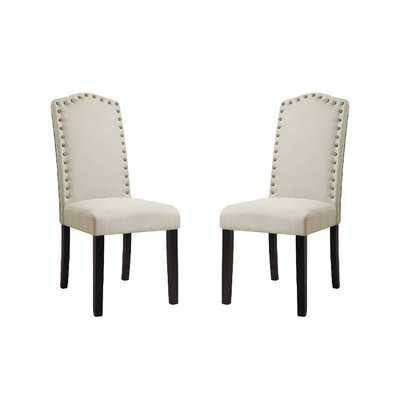 Coldspring Dining Chair - Wayfair