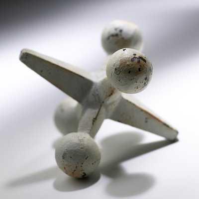 Jack Sculpture - AllModern