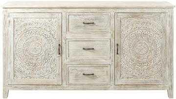 Chennai Dresser - Home Depot