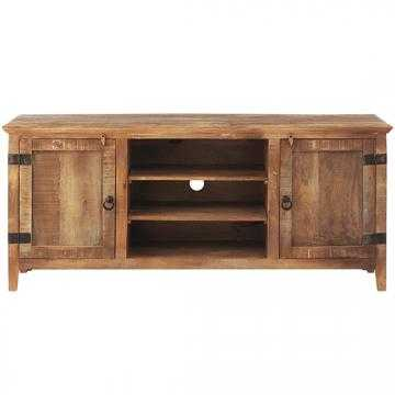 Holbrook Large TV Stand - Home Decorators