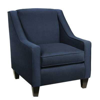 Odessa Accent Arm Chair - Wayfair
