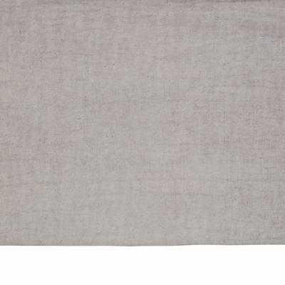 Fresh Linen Crib Skirt - Land of Nod