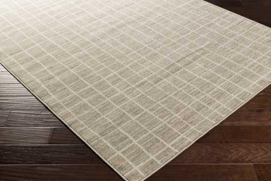 "SUT-8001 - 7'11""x10'3"" - Artistic Weavers"