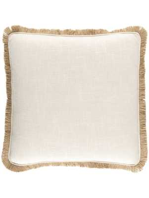 GUIDA PILLOW - 18x18 - Poly filled - Lulu and Georgia