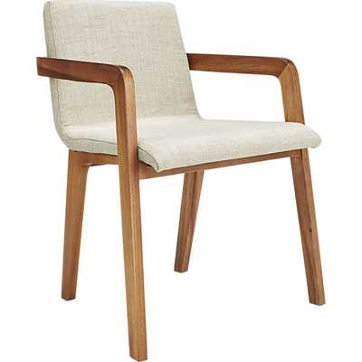 Austin chair - CB2