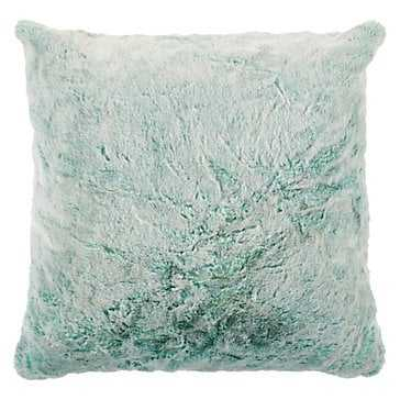 Chinchilla Pillow - Z Gallerie