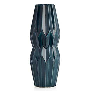Apex Vase - Z Gallerie