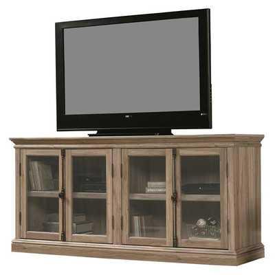 Rhoades TV Stand - Wayfair