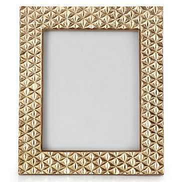 Corrina Frame - 5x7 - Z Gallerie