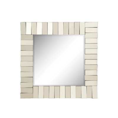 Wall Mirror - AllModern