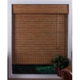 "Calibogue Cay Light Filtering Roman Shade - 23"" x 54"" - Wayfair"
