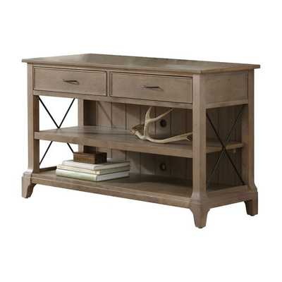 Kenmore Console Table - Birch Lane