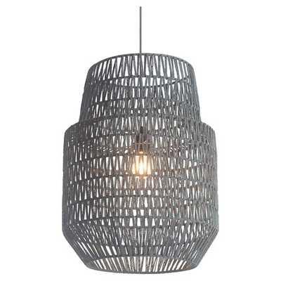 Daydream Ceiling Lamp - Zuri Studios