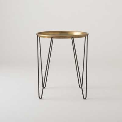 Hairpin Table - Schoolhouse Electric