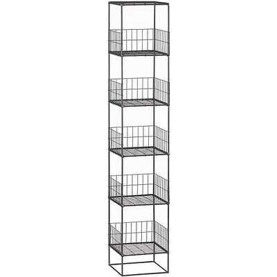 Grid tower - CB2