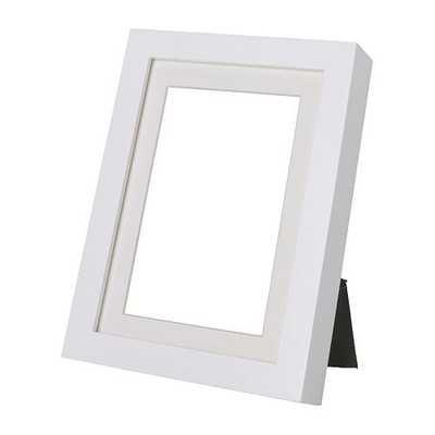 Ribba Frame - 5x7 - Ikea