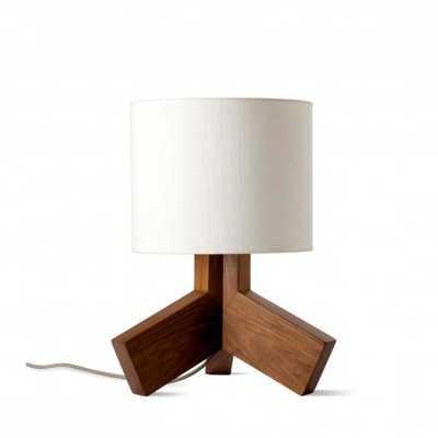 Rook Lamp - BluDot