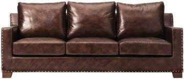 Garrison Sofa - Home Decorators