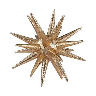 Spiny Urchin - Rosen Studio