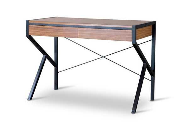 New Semester Study Desk - Lark Interiors
