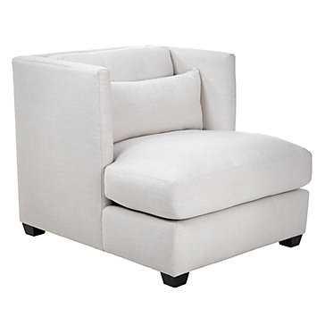 Pierce Chair - Z Gallerie