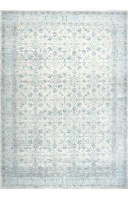 Vintage Rio - 8' x 10' - Loom 23