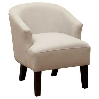 Upholstered Chair - Christopher Knight Home - Target