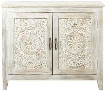CHENNAI NIGHTSTAND - Home Decorators