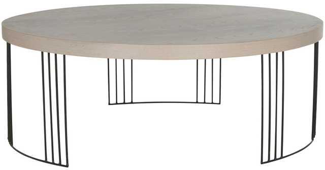 KEELIN COFFEE TABLE - Arlo Home
