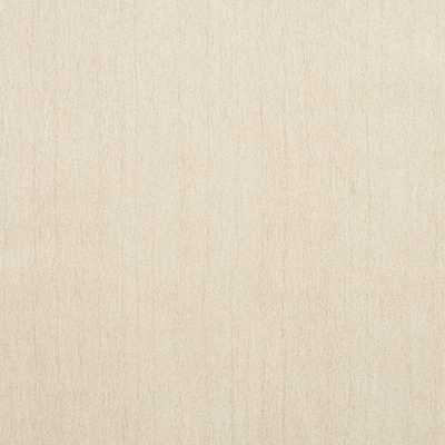 Krinkled Wallpaper RN1045 - Double Roll - York Wallcoverings