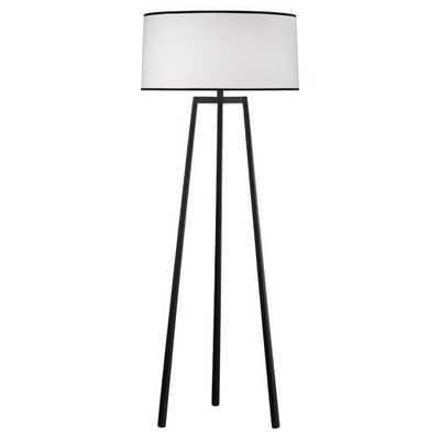 Rico Espinet Collection Tripod Floor Lamp - Burke Decor