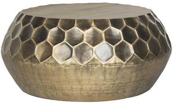Corbit Coffee Table - Home Decorators