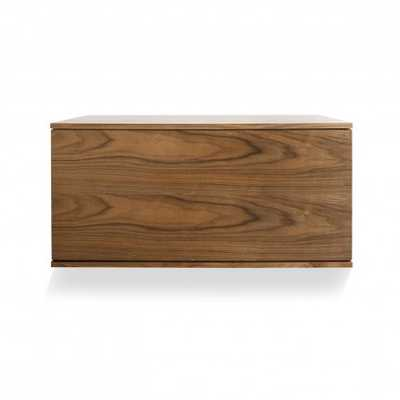 Wonder Wall 2.0 2 Door Cabinet - BluDot