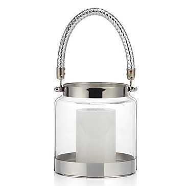 Revere Lantern - Small - Z Gallerie