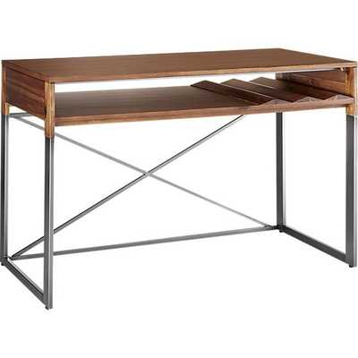 SAIC little wave desk - CB2