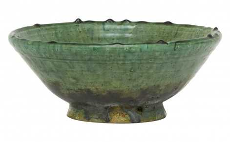 MOURAD BOWL - MEDIUM - Jayson Home