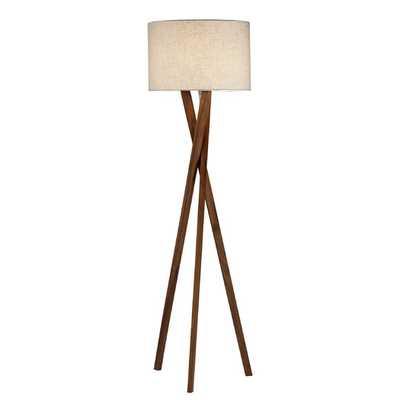 Brooklyn Floor Lamp - AllModern