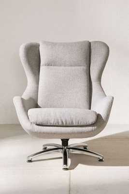 Stein Lounge Chair - Urban Outfitters