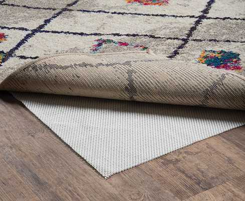 RUG PAD - 5' X 8': HAVENLY RECOMMENDED BASIC - Graylan Rug Co.