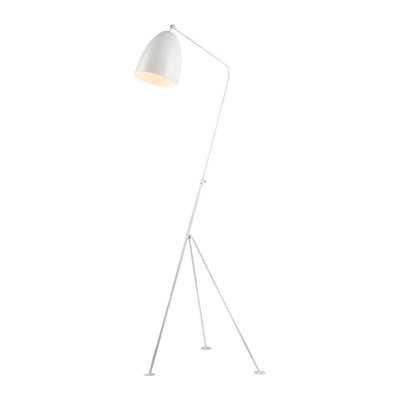 Objet 1 Light Floor Lamp - Rosen Studio