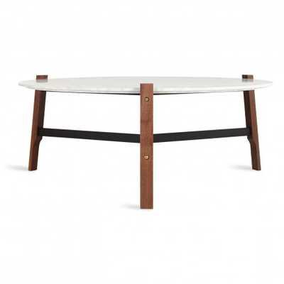 Free Range Coffee Table - BluDot