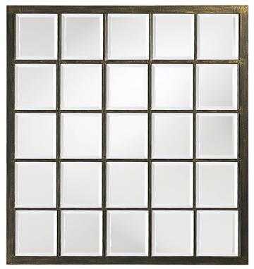 Danielle Mirror - Home Decorators