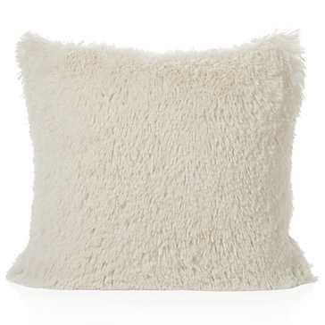 "Ludlow Pillow - 20"" - Insert Sold Separately - Z Gallerie"
