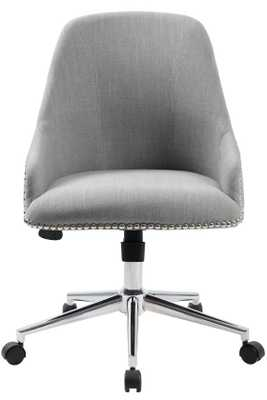 Sophia Office Chair - Home Decorators