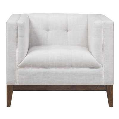 Kent Chair - Haldin