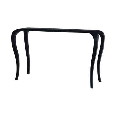 Wesley Console Table - Rosen Studio