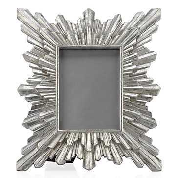 "Sparta Frame - 5"" x 7"" - Z Gallerie"