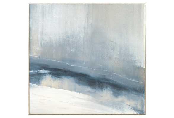 Carol Benson-Cobb, Enigma - One Kings Lane